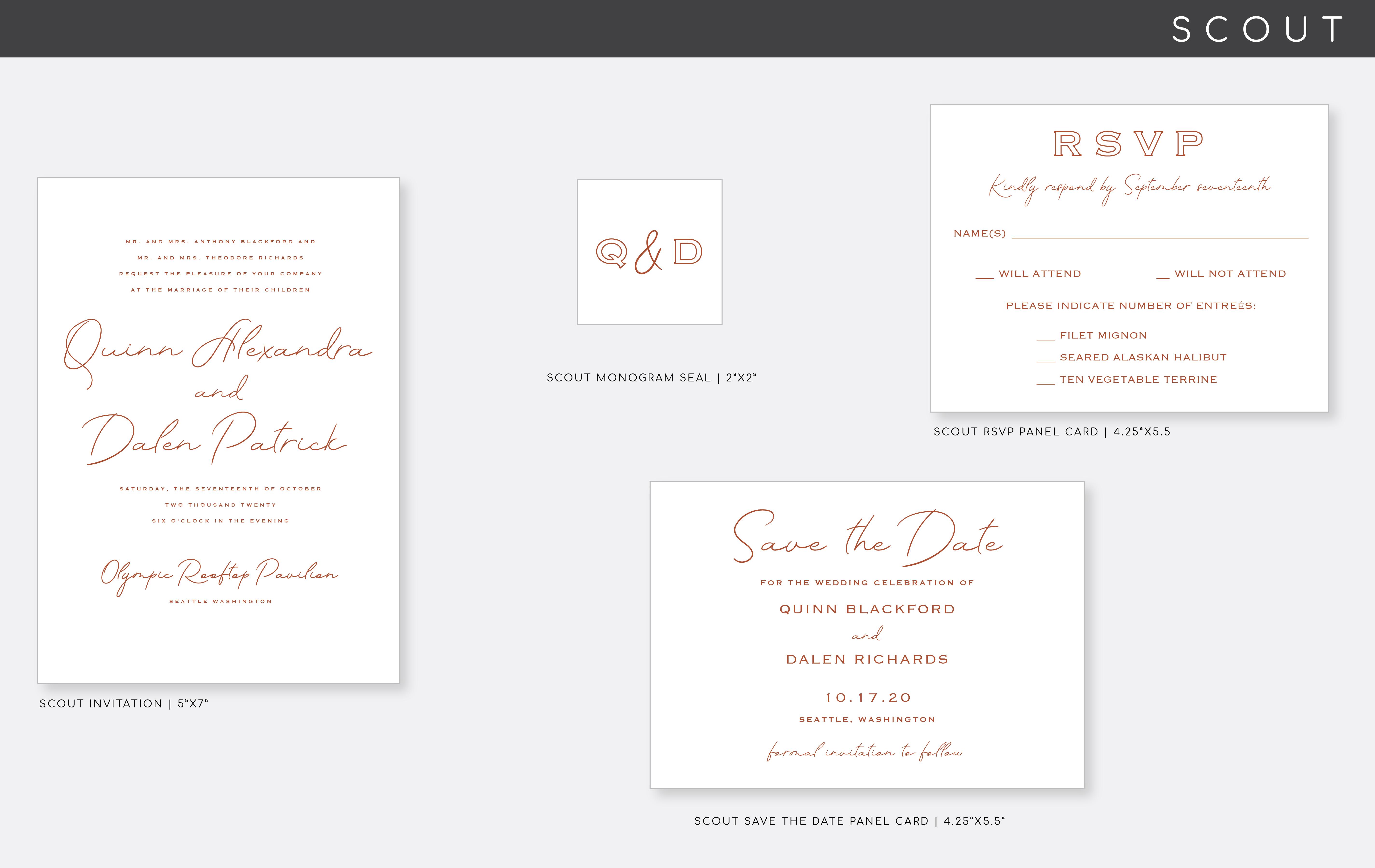 DDD Classics 1-02-03-04-05-05