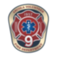AVFD Patch Full Color-01.png