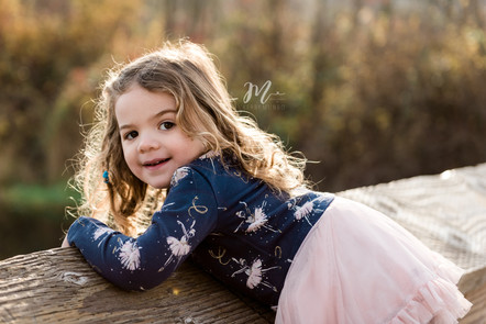 Children's photographer for Chilliwack area and the Fraser Valley.