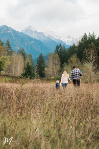 Family photographer for Chilliwack and Abbotsford.