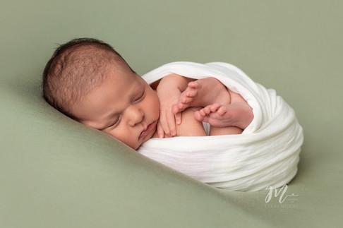 Newborn Photographer Chilliwak BC Abbotsford BC