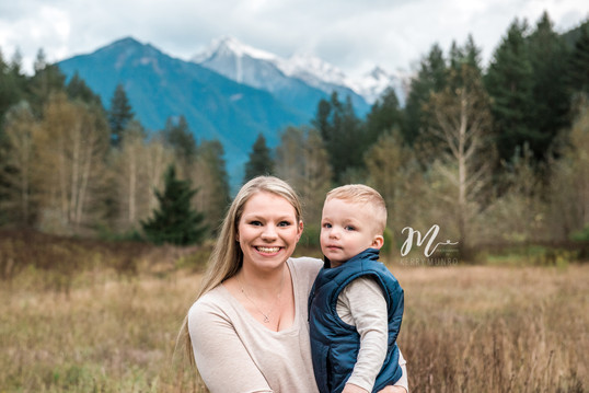 Fraser Valley photography session.
