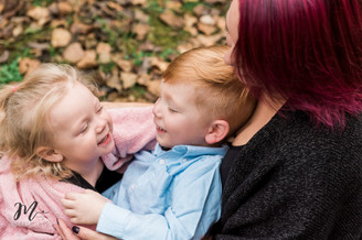Chilliwack and Abbotsford family photographer.