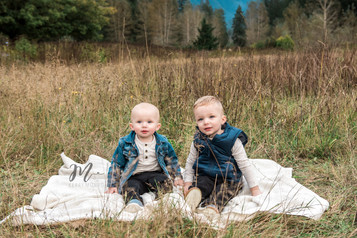 Family Session. Family photographer.