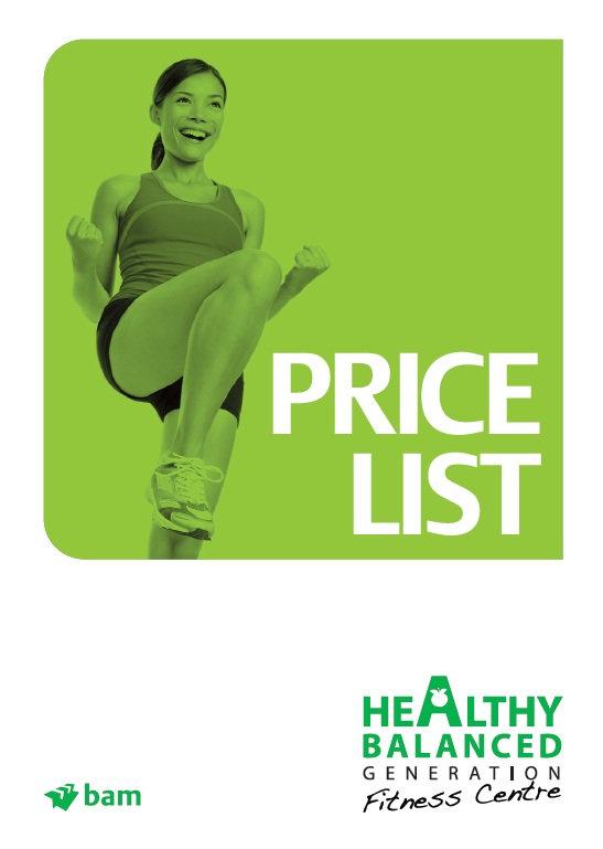 Price+list+cover.jpg