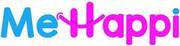 MeHappi Logo.jpg
