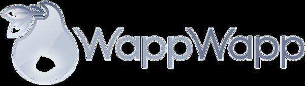 WappWapp Press Release