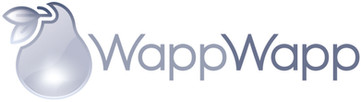 WappWapp Limited is the HUB for App development and creativity