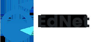 logo-5 (1).png