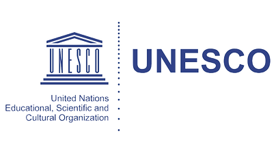 unesco-united-nations-educational-scient