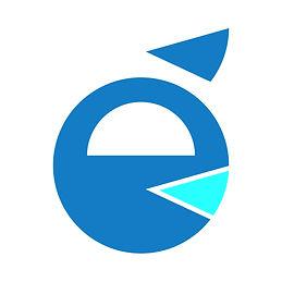 EdNet Investment Opportunity