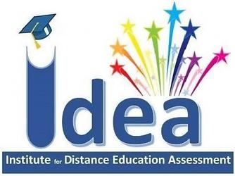iDEA Online Education