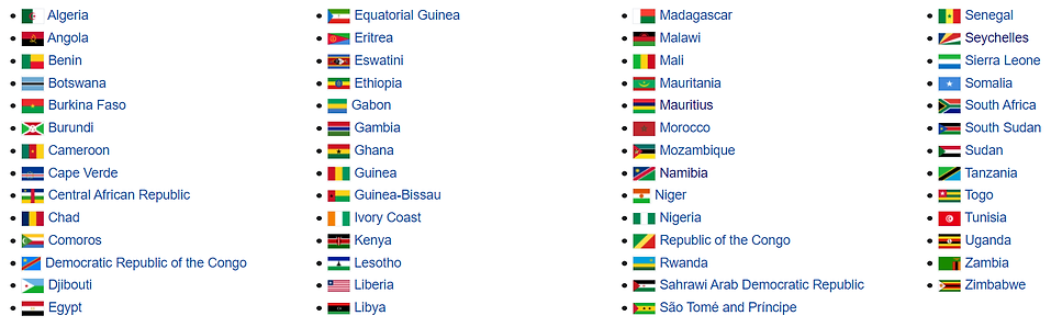 55 African Member States.png