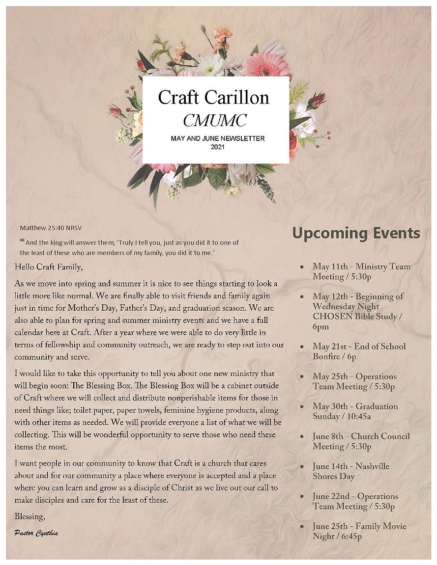 May and June Newsletter (1)_Page_1.jpg
