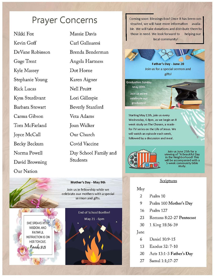 May and June Newsletter (1)_Page_3.jpg