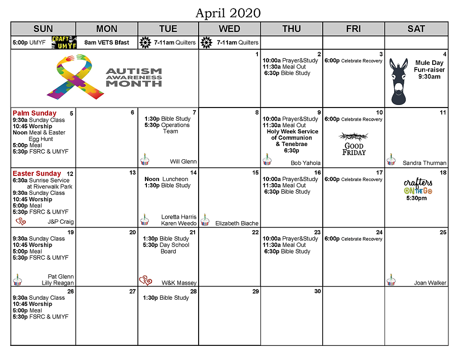 March & April 2020 Calendars_Page_2.png