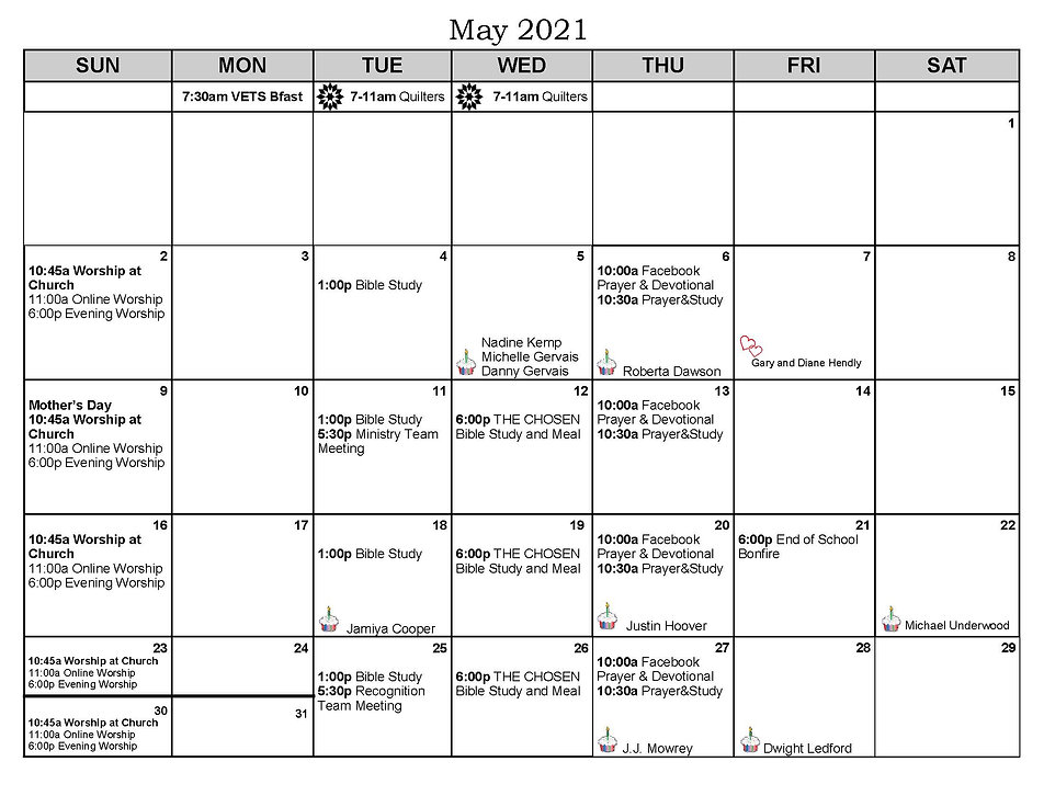 May Calendarjpg.jpg