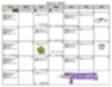March & April 2020 Calendars_Page_1.png