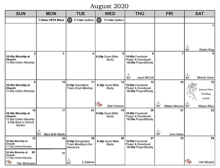 Calendar August 2020.jpg