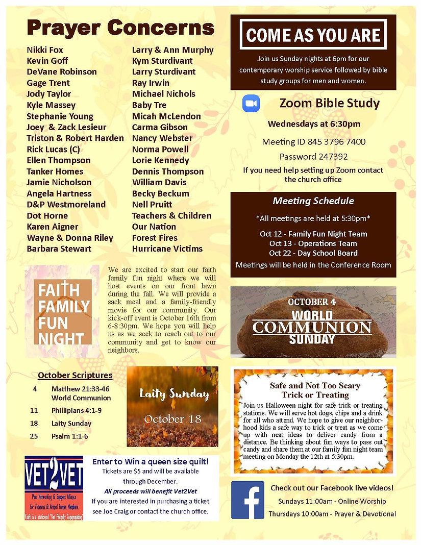 October Newsletter_Page_2.jpg