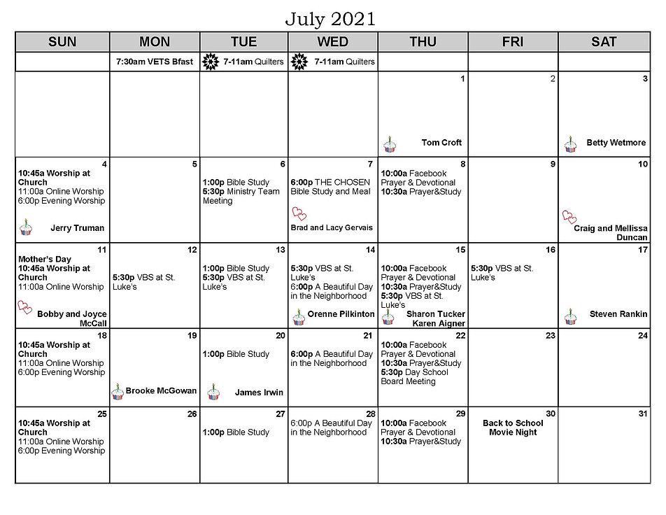 Calendar July2020.jpg