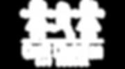 logo full2-1.png