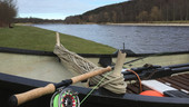 fishing on beat 2 Feb.JPG