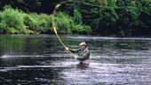 Angus Fishing.jpg