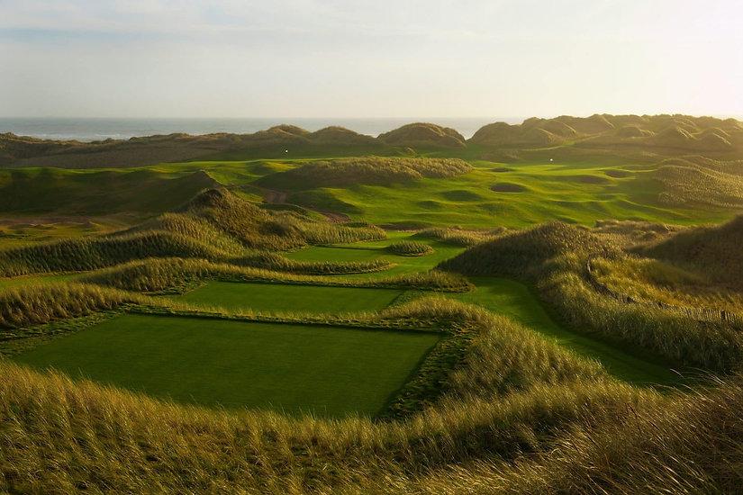 Trump-International-Golf-Links-Aberdeen-