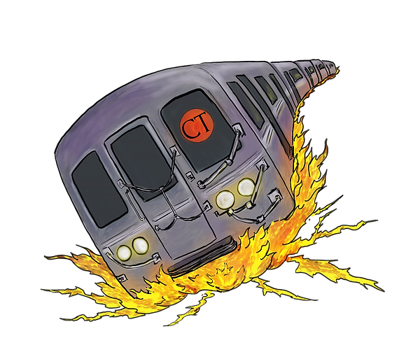 CT train png.png