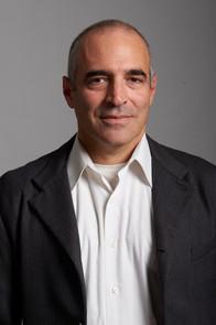 Yoram Morad