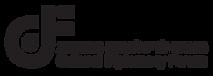 CDF Logo_final_black.png