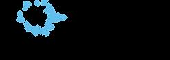 Reactic_logo.png