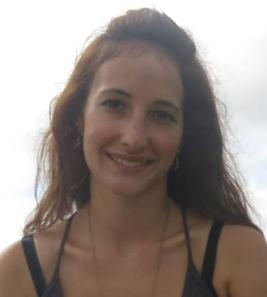 Yasmin Kremer