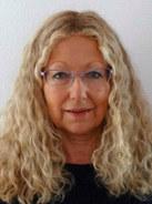 Prof. Renee Poznanski