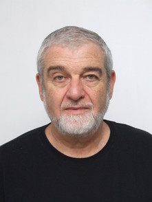 Dr. Zvi Bar'el