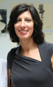 Barbara Wolffer