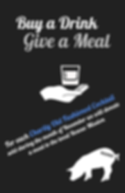 CharityCocktail.png