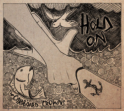 ALBUM COVER FOR PROMO2