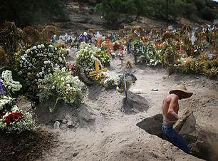grave digger.jpg