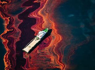 deepwater spill.jpeg