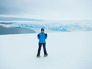 Glacier.jpeg