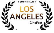 LA Cinefest laurel B on W.jpg