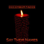 Say Their Names album art.jpg