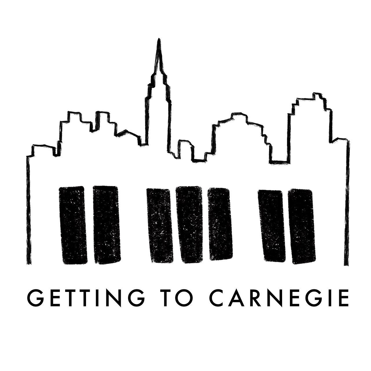 GTC Logo final jpeg.jpg