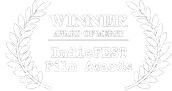 IndieFEST-Merit-Words-white-outline.png
