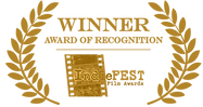 IndieFEST-Recognition-Logo-Gold.png