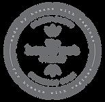 hp_crest_logo-01-1.png