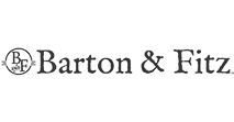 barton-fitz-horizontal-logo_65a7745b-750