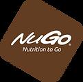 NuGo_logo_1200x1200 (1).png